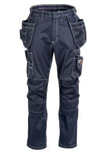 Flame Retardant Craftsman Trousers