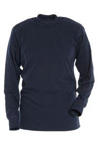 FR T-shirt Long sleeves