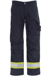 Non-metal FR Trousers