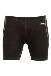 FR Boxer shorts