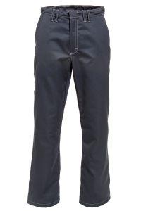 FR Ladies Trousers