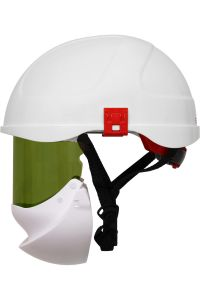 Safety Helmet ARC 24