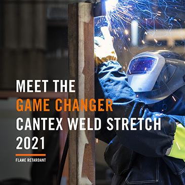 Link-Media-CantexWS-flyer