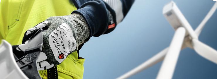 Startphoto-Range-GlovesFR