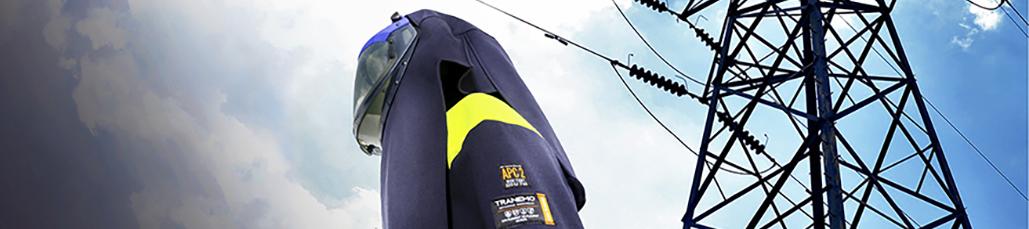 Banner-Helmets