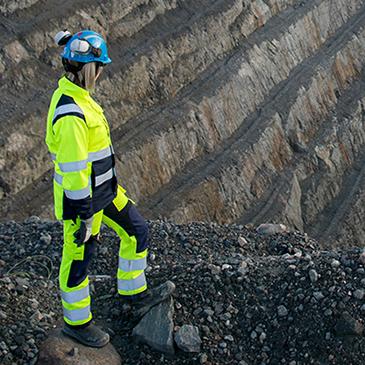 Links-Mining